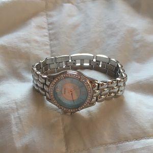 Avon watch-never worn.